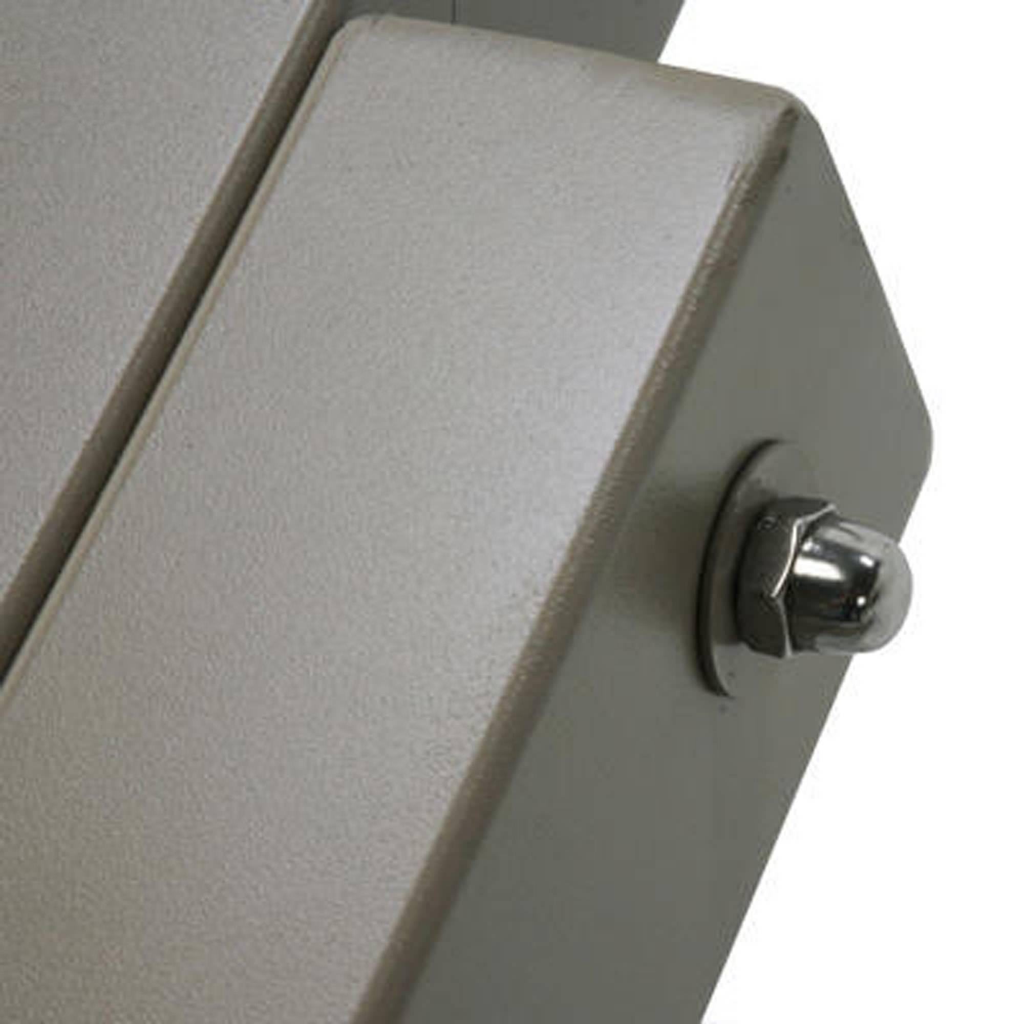 Hammock Stand Hardware Aluminum Small Hammock Stand