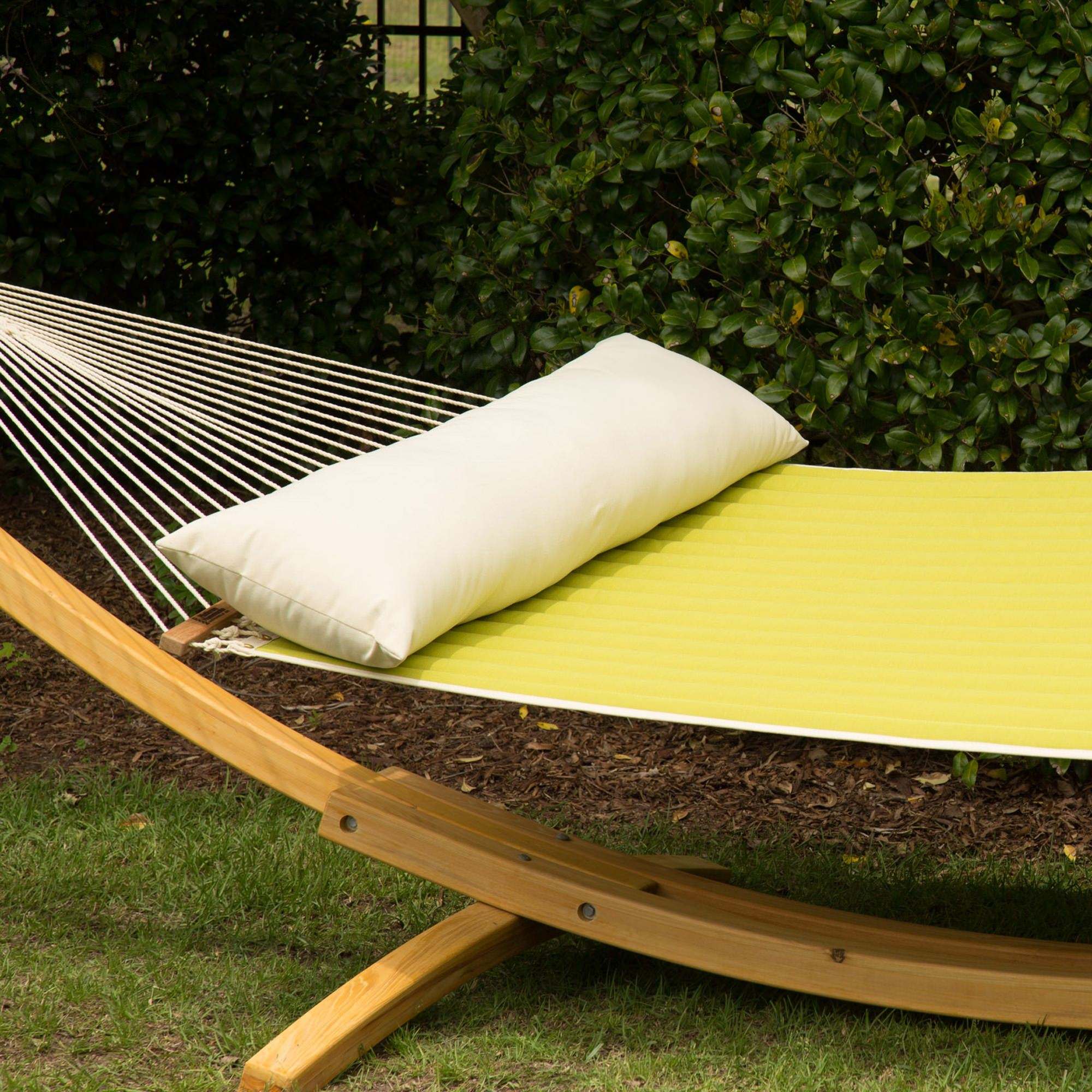 the selling states united best hammock detail and product quilted pillows europe