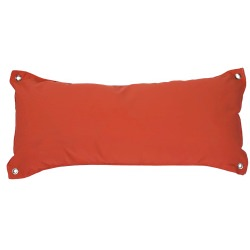 Canvas Tuscan Hammock Pillow