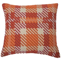 Square Hammock Pillow - Pinnacle Fiesta