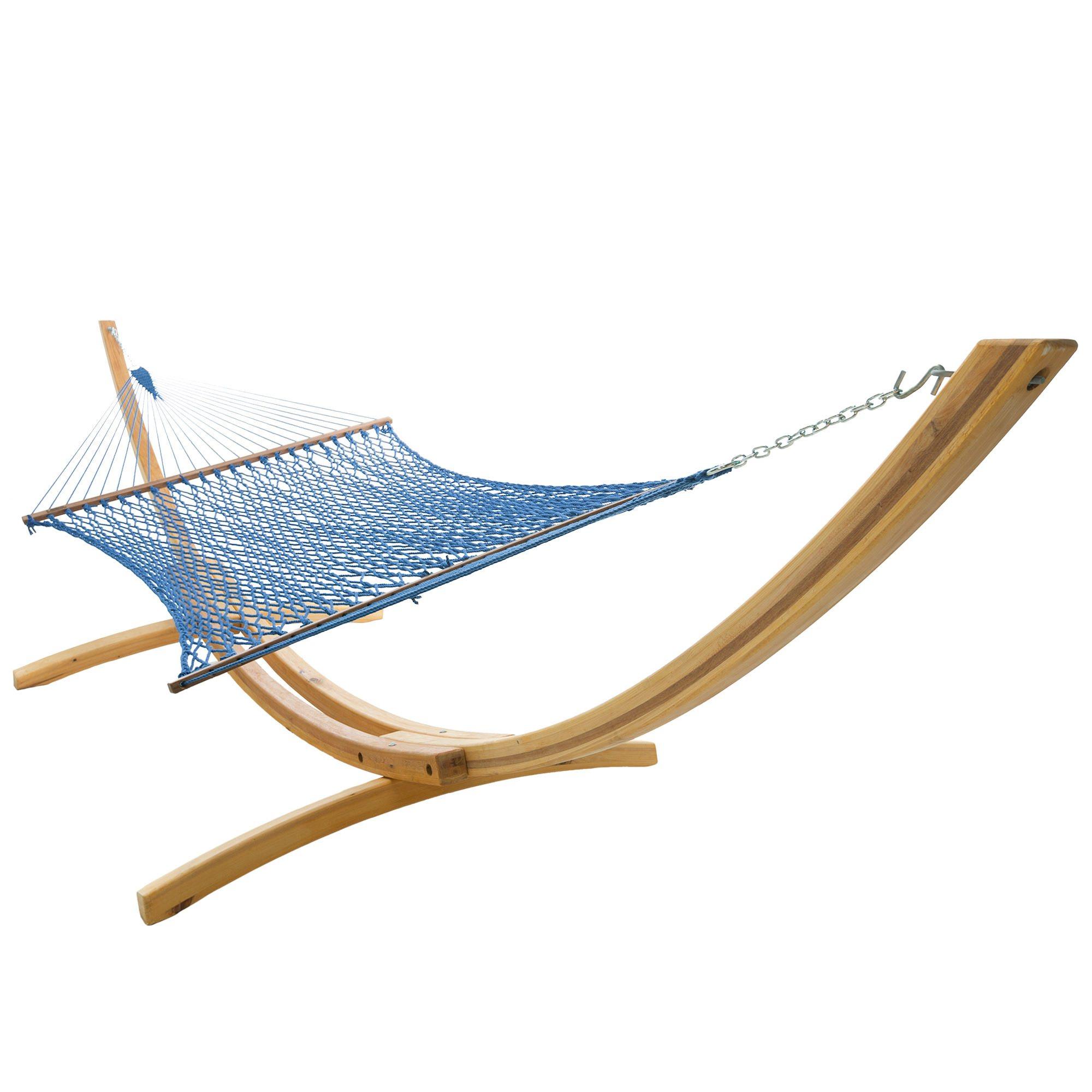tan life products duracord classic pawleys rope hammock hammocks co island
