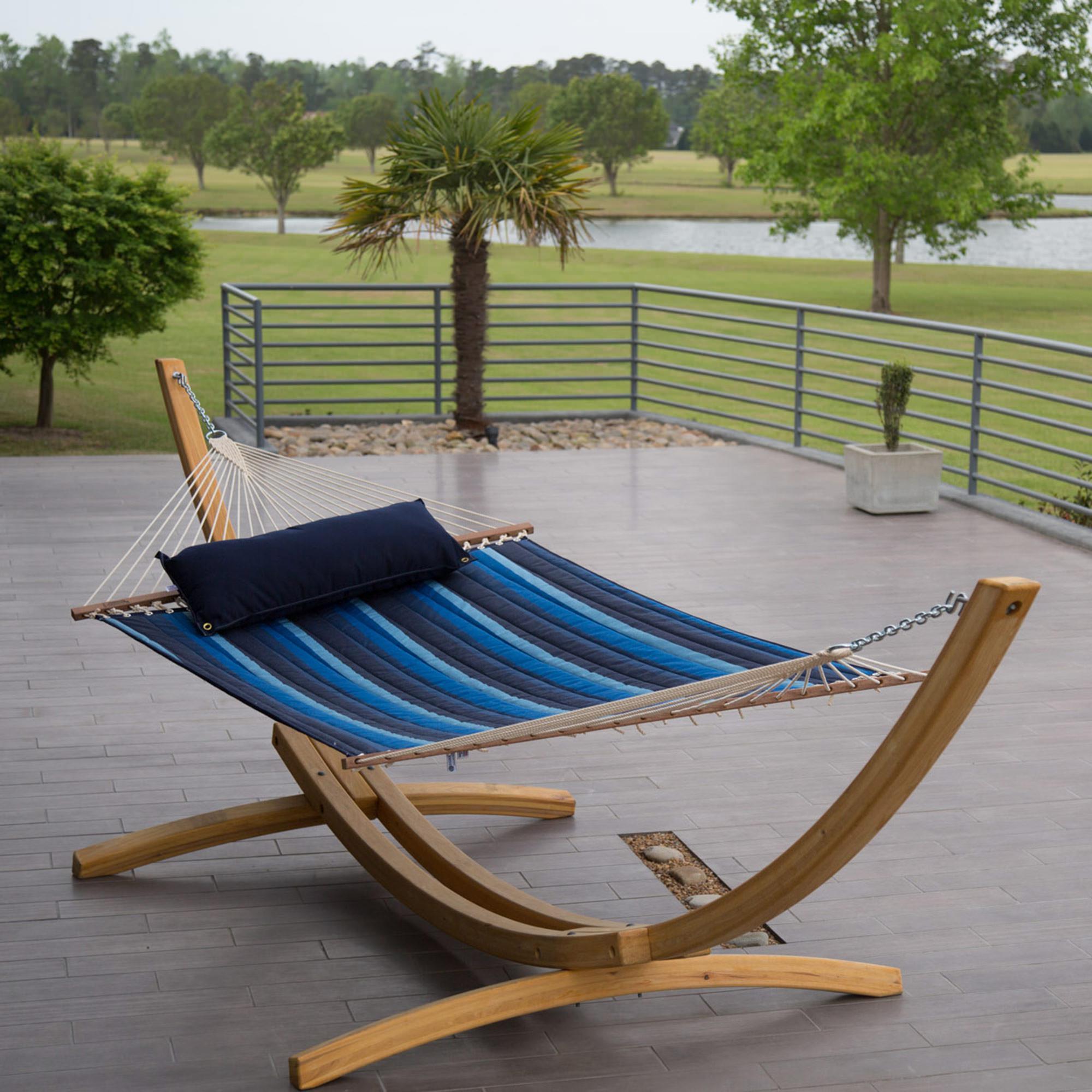 rope chains master hammock hayneedle island bay chair cfm islandbayropehammockchair product