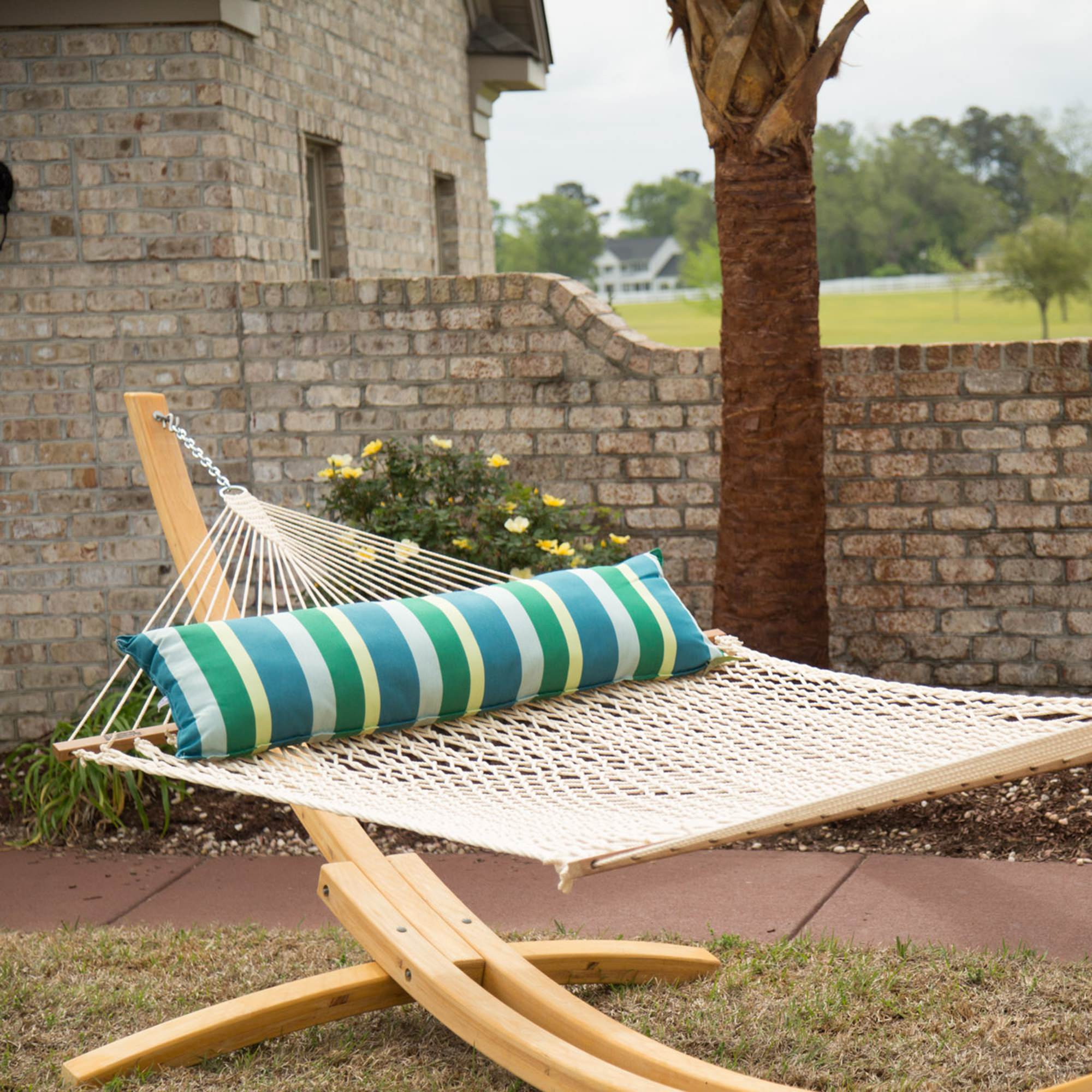 pillow com cherry algoma customer rave helpful image in hammock product best rated pillows reviews ml pcr amazon