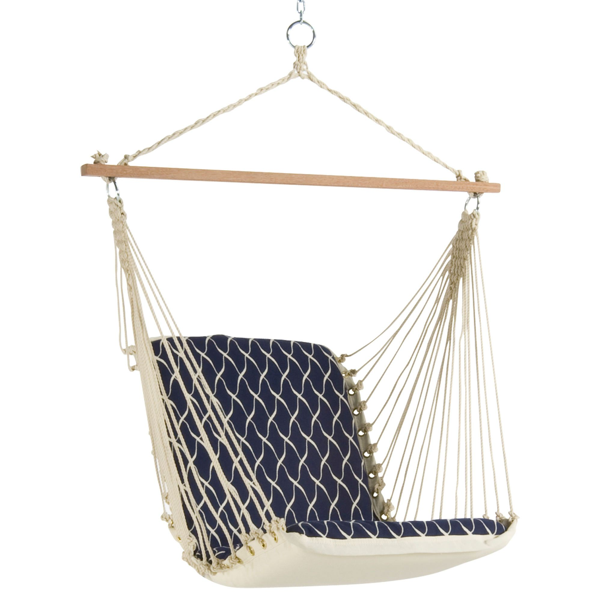 hammock to swing make diy wooden what for in a with how designs look stand chair