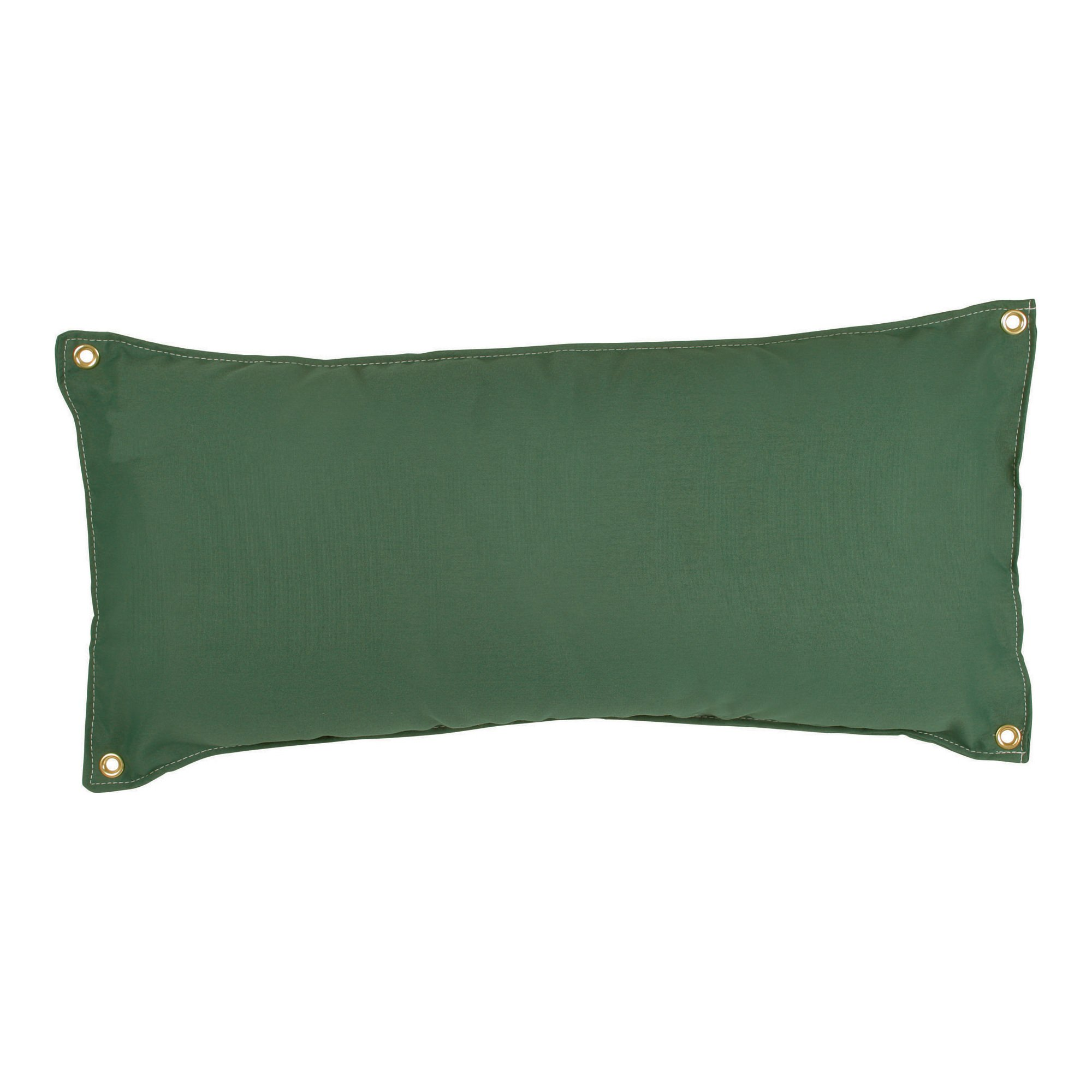 Green Hammock Pillow by Pawleys Island Hammocks