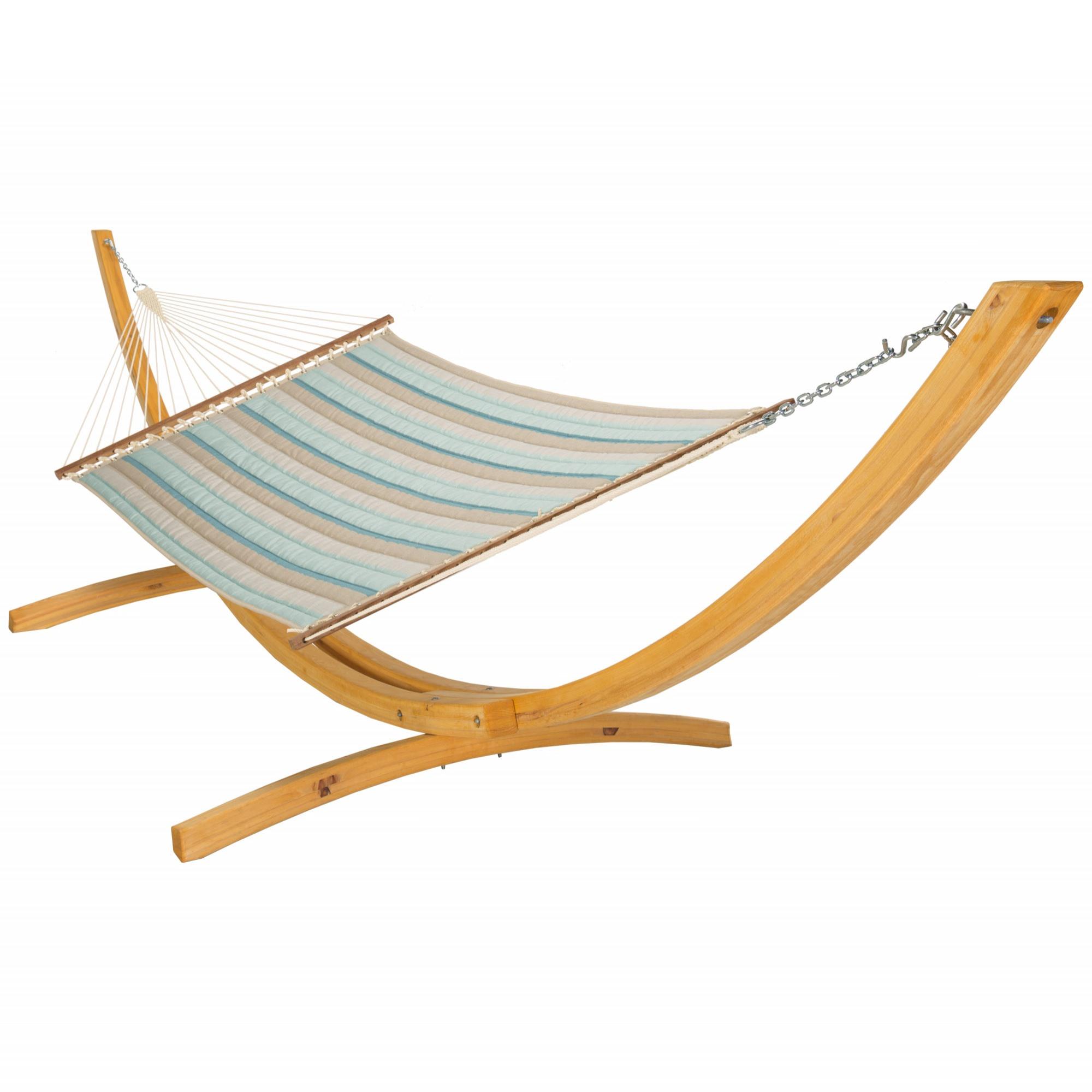 quilted hammock   gateway mist hatteras hammocks gateway mist quilted hammock  rh   hatterashammocks