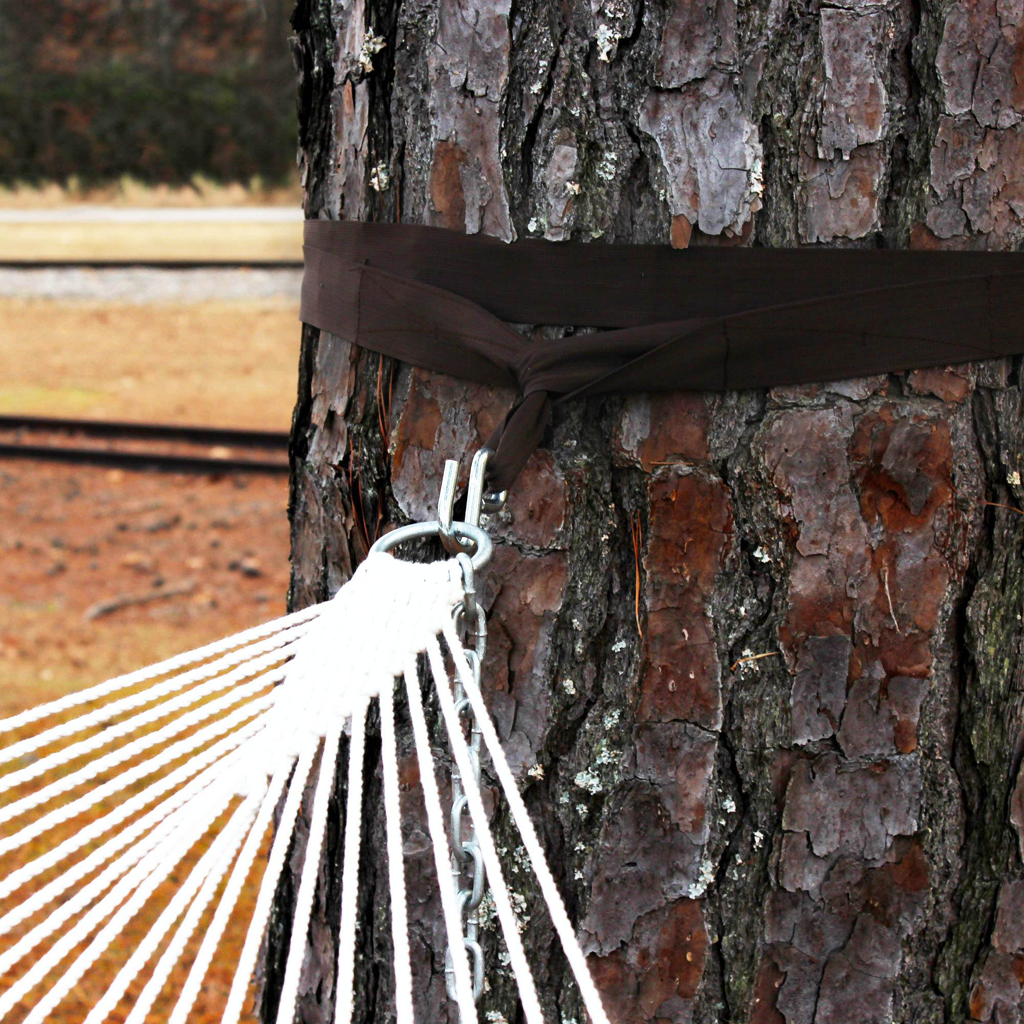 Hammock Tree Straps On Sale