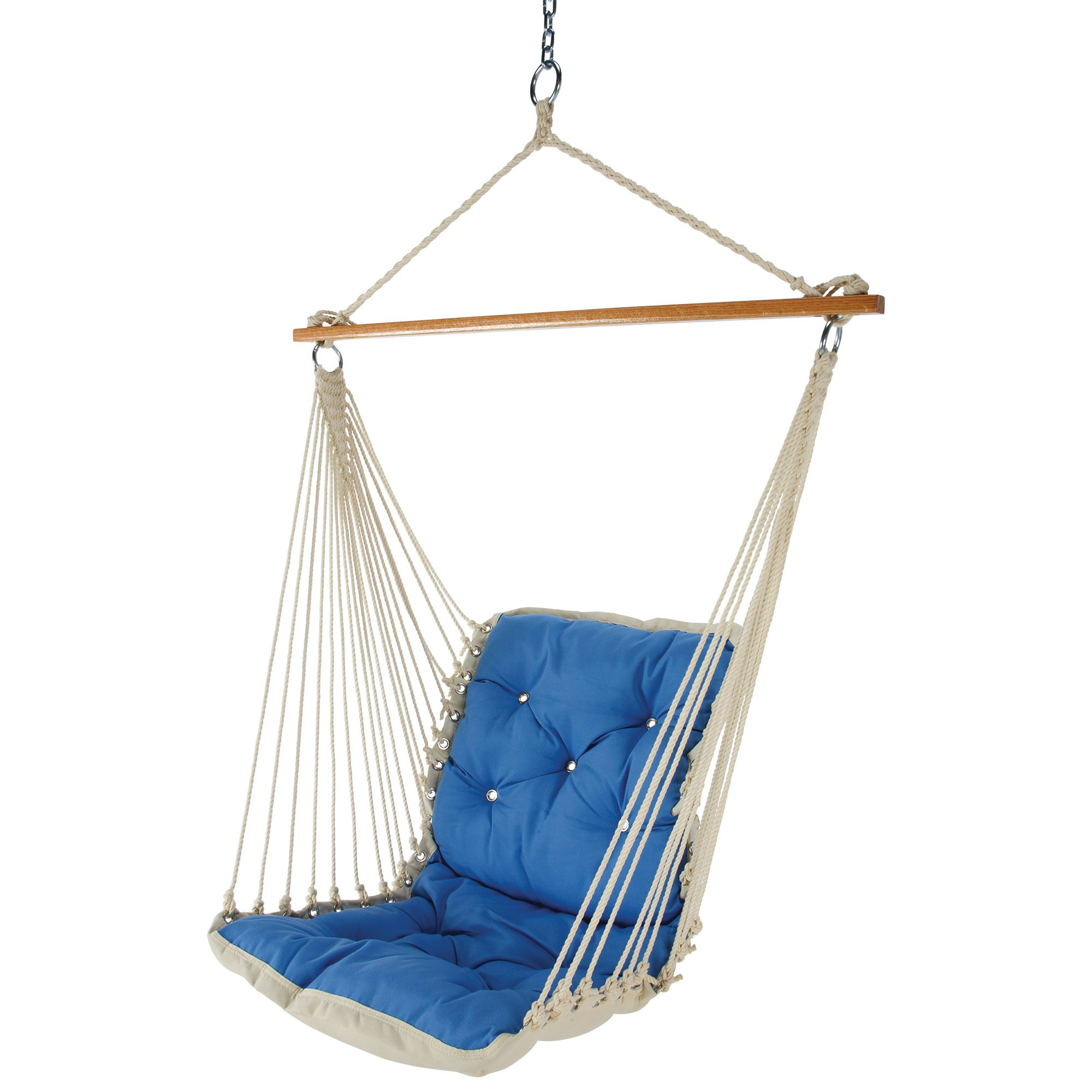 Swing Seat Replacement Nylon Canvas 59