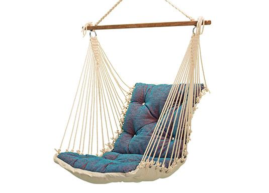 hatteras hammock outlet