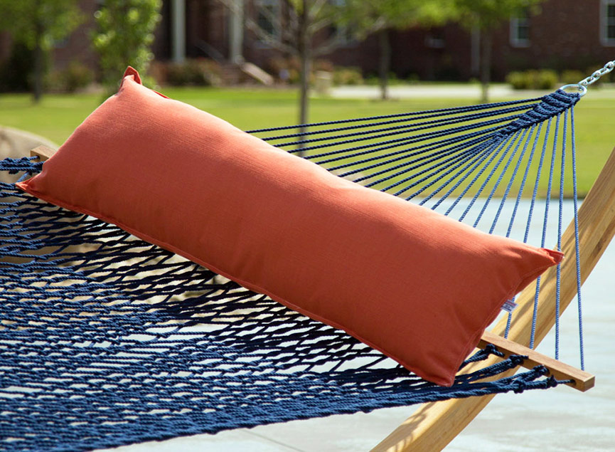 stand arc outdoor deluxe hammock pros products cypress hatteras art roman