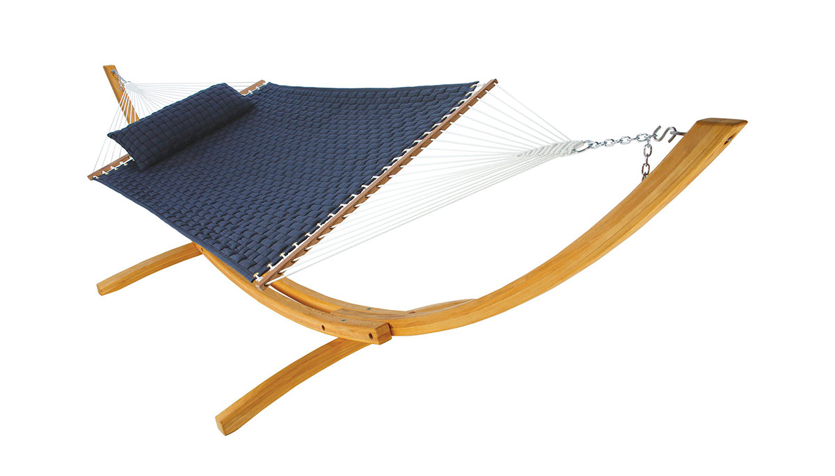 Softweave Hammocks